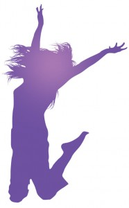 jumping-bright-minded-girl-186x300