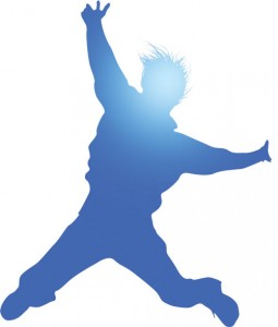 jumping-bright-minded-guy-255x300