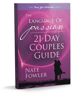 21daycouplesguide