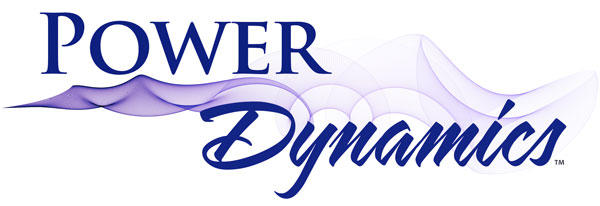 Power-Dynamics-Logo-small
